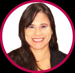 Karina Perez PKC